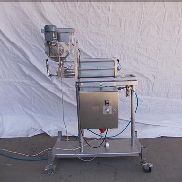Apple engineering Pneumatic Depositor