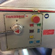 Thunderbird 60-quart Mixer - 79280