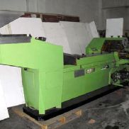 AUTOWRAPPER SUPER 2000 ROLL WRAPPER - 76727