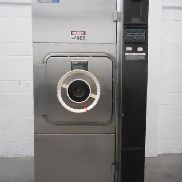 Autoclave de acero inoxidable Amsco - 79141