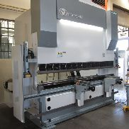 Synchronized Folding Press VERSE Mod. PHSY 3.050 x 200 Ton