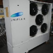 UNIFLAIR CRAH 0191A
