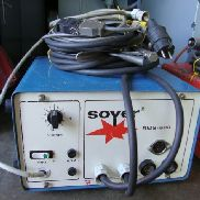 SOYERBMS 600 Stud Welding Machine