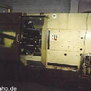 LEIPZIG DAMF 8 x 125/2 Multiple spindle
