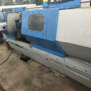 METOSA UD 260 CH x 1500 FAGOR