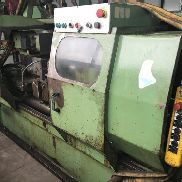 MACHINTEST TOVAGLIERI M 25 Zentriermaschine