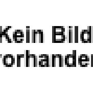 VEB Electric Welding Technology DresdenREKORD-KOMBI