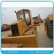 CATERPILLAR D5G bulldozer