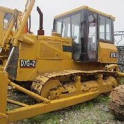 CATERPILLAR D7G-2 bulldozer