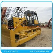 CATERPILLAR D85A-21 bulldozer