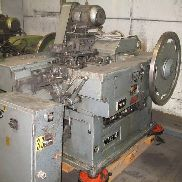 Wire press WAFIOS N 5
