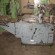 Straightening u. Cutting machine WAFIOS DRP 60