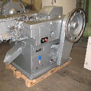 Wire press WAFIOS N 4