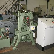 Knitting machine WAFIOS AKM 7