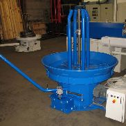 powered wire reel WAFIOS AHL 41 D