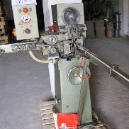 Staple machine LAMMERT HEKL 80-5D