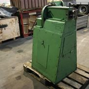 Flanging MachineFASTI SM 45 / 1,5