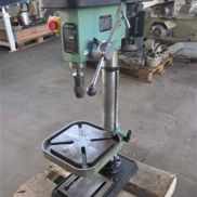 Bench Drilling MachineREXON RDM 100A