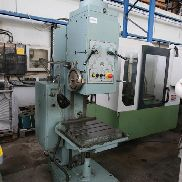 Upright Drilling MachineStankoimport 2C132