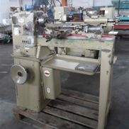 Drehmaschine-konventionell-electronicMIKROMAT DMU 310x550