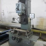 Motor Block Milling MachineSCLEDUM AV-550A