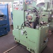 Gear Hobbing Machine - VerticalSTANKOIMPORT 5k301N