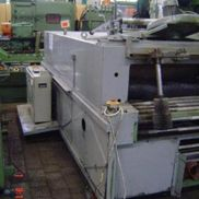 Packing MachineDESCO FSP 2000 und ST-1-1600