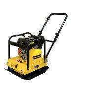 Heavy Duty Plate Compactor - 8431-24