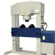 Isitan DPM Press