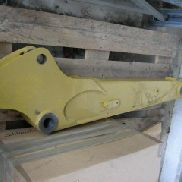 CATERPILLAR 302.7D stem 1050mm