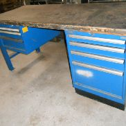 WB - workbench Industry 2000