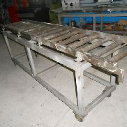 Taxiways gebr. Miscellaneous Industrial Mobile 2540mm