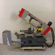 Bomar Workline 410280 G - band saw