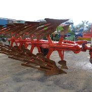 Kuhn MM 1124EH7090VP*