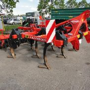 Kuhn Cultimer300NS**