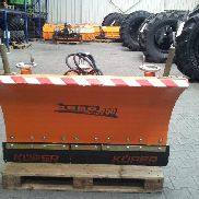 Others / Andere / Overige 700 Typ1300**
