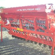 Kuhn Integra3003-24SD