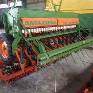 Amazone D80-30 / HRB 302
