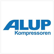 ALUP SCK 22 10 - S09122302