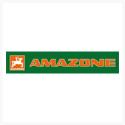 Amazone Mobile test bench