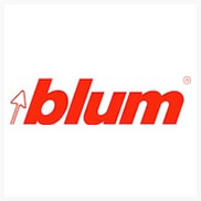 For sale: Tourillonneuses - BLUM