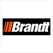 BRANDT KDN-210 B OPTIMAT
