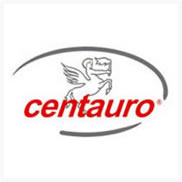 Used Centauro 1994 Solid Wood And Panel Sawing Machines - Other For Sale Italy