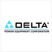 1 - Delta Cooling Tower