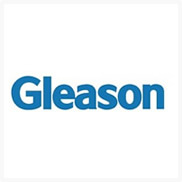GLEASON SPUR CHANGE GEARS, $90.00 PER BLANK $.50 PER TOOTH