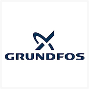 GRUNDFOS VERTICAL CENTRIFUGAL PUMP, MODEL CRN-10