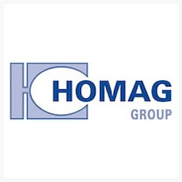 For sale: Production line - HOMAG