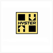 Hyster H-1.8-FT gas lift (151)
