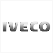IVECO TECTOR engine for IVECO EUROCARGO 75E17 truck