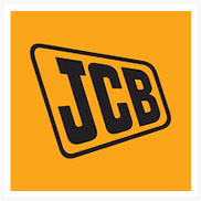 JCB 3CX Backhoe Loader - H334 MFS - 572637V